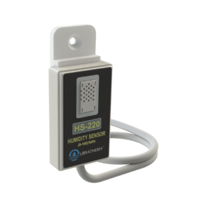 humidity-sensor-in-pvc-enclosure-hs-220-right