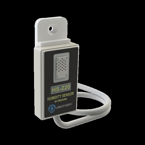 humidity-sensor-in-pvc-enclosure-hs-220-right