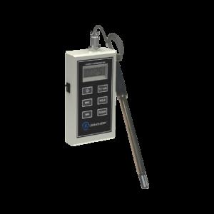 HTM-22-sensor