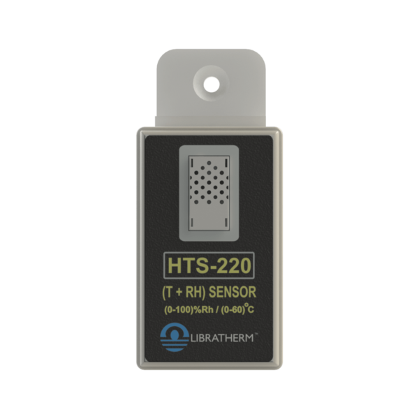 humidity-and-temperature-sensor-in-pvc-enclosure-hts-220-front
