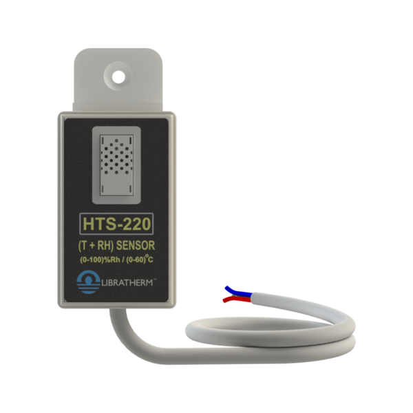 humidity-and-temperature-sensor-in-pvc-enclosure-hts-220-with-wire