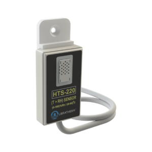 humidity-and-temperature-sensor-in-pvc-enclosure-hts-220-right