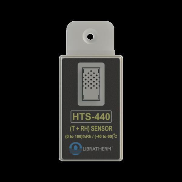 humidity-and-temperature-sensor-in-pvc-enclosure-hts-440-front