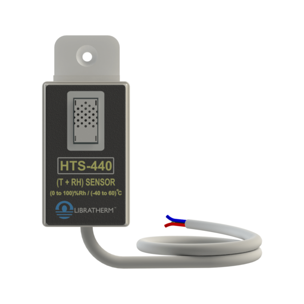 humidity-and-temperature-sensor-in-pvc-enclosure-hts-440-with-wire
