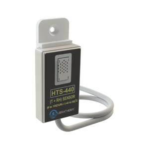 humidity-and-temperature-sensor-in-pvc-enclosure-hts-440-right