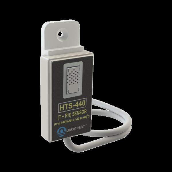 humidity-and-temperature-sensor-in-pvc-enclosure-hts-440-right