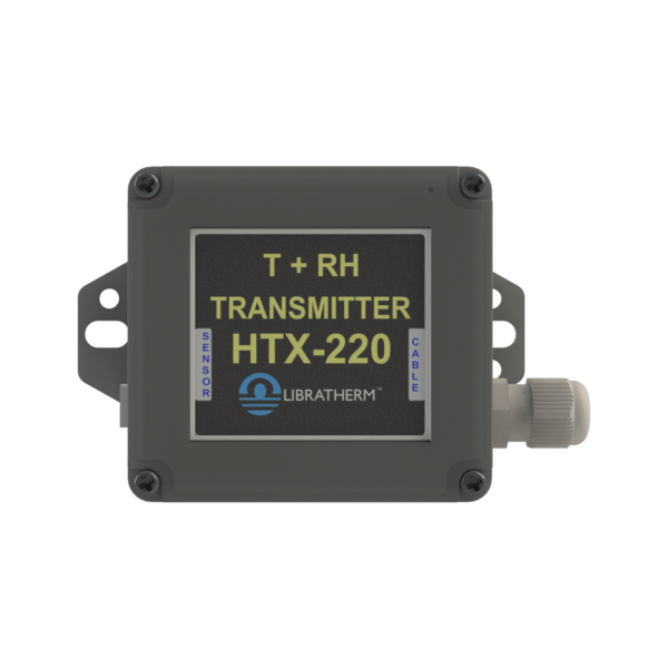 humidity-and-temperature-transmitter-htx-220-front