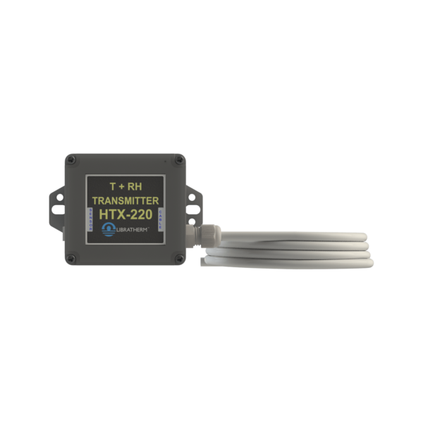 humidity-and-temperature-transmitter-htx-220-front-with-wire