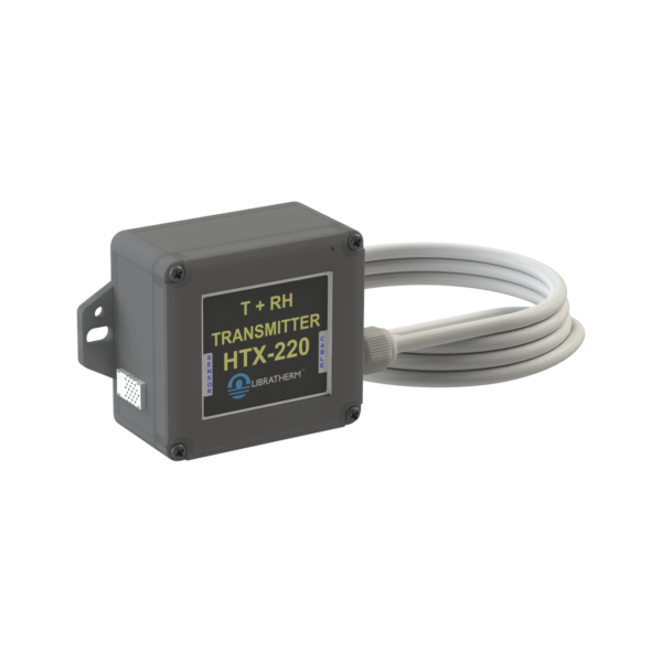 humidity-and-temperature-transmitter-htx-220-right
