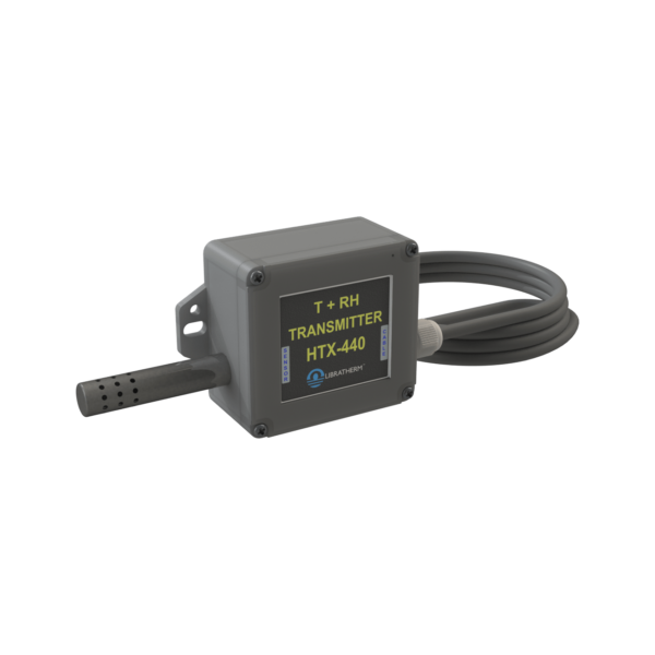 humidity-and-temperature-transmitter-htx-440-right