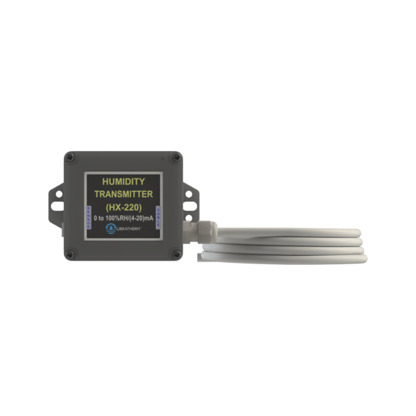 humidity-transmitter-hx-220-front-with-wire