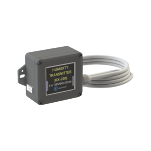 humidity-transmitter-hx-220-right