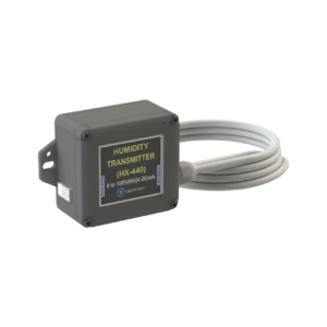 humidity-transmitter-hx-440-right