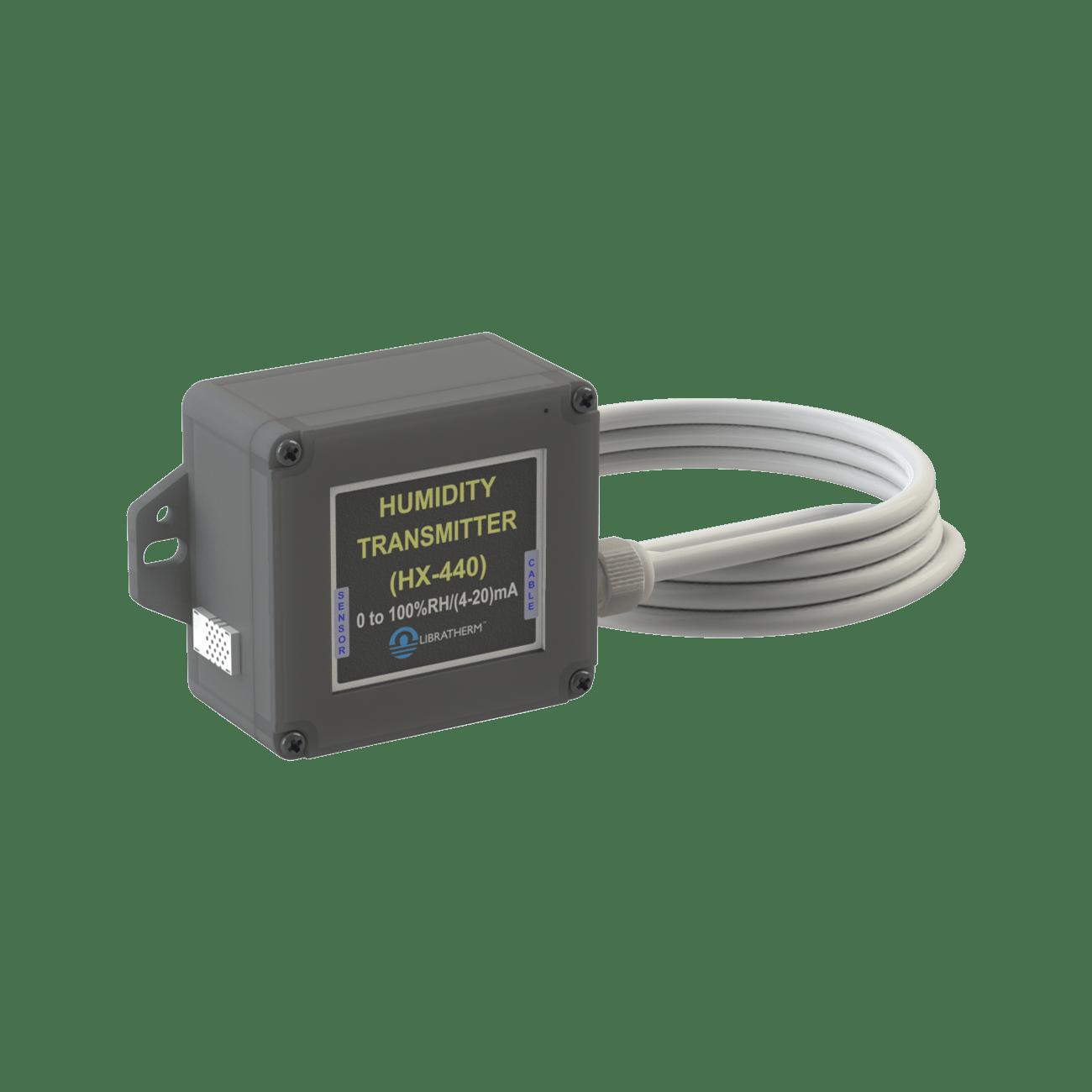 humidity-transmitter-hx-440-right
