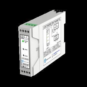 LTX-3000-D-side