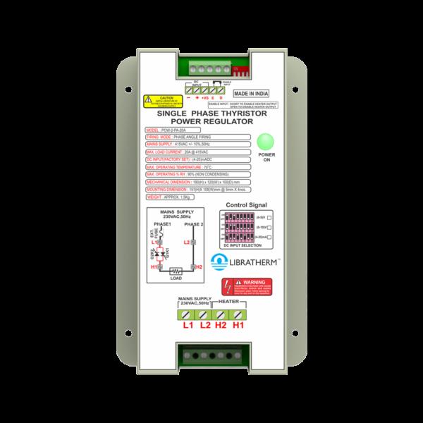 thyristor-power-controller-pow-2-pa-20a-front