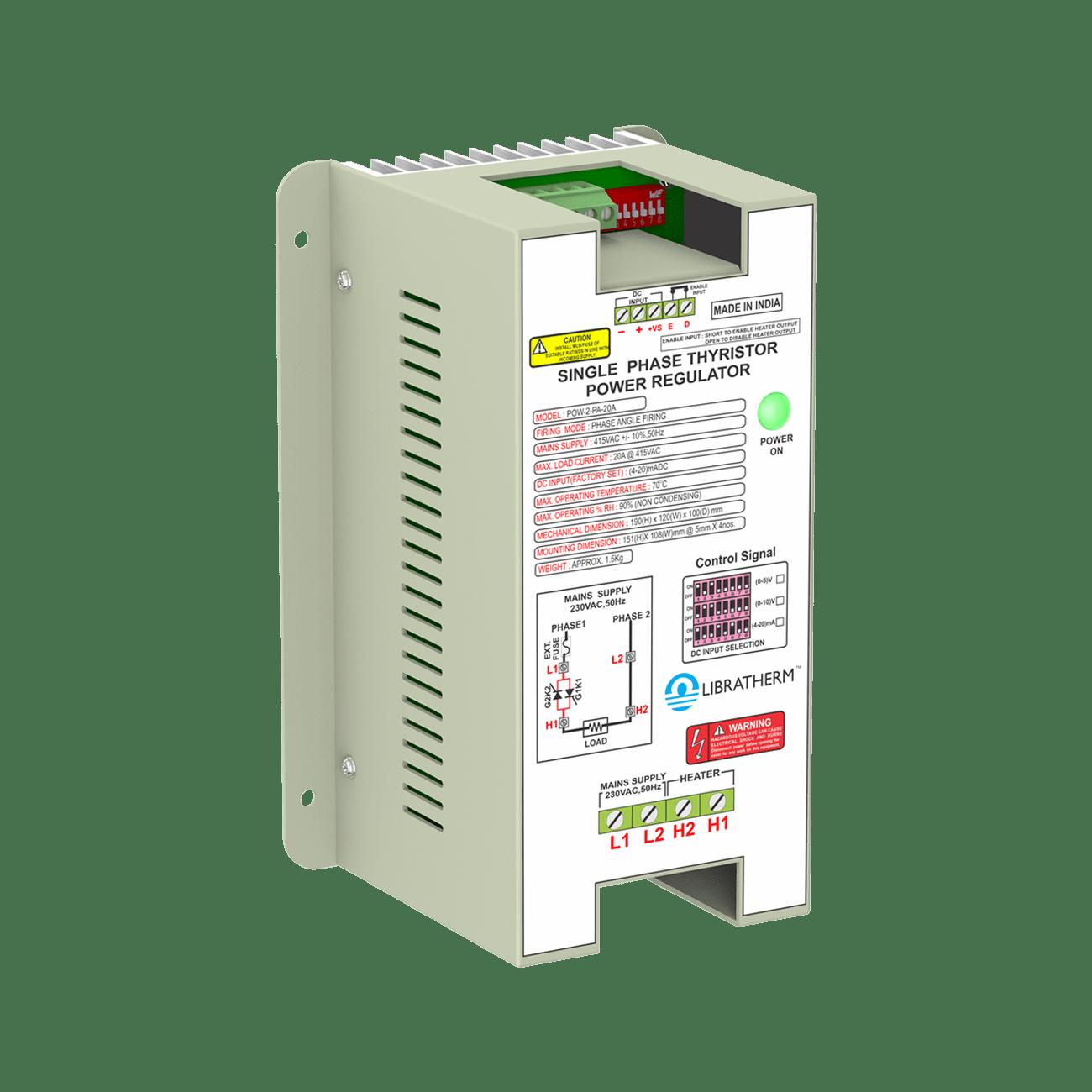 thyristor-power-controller-pow-2-pa-20a-right