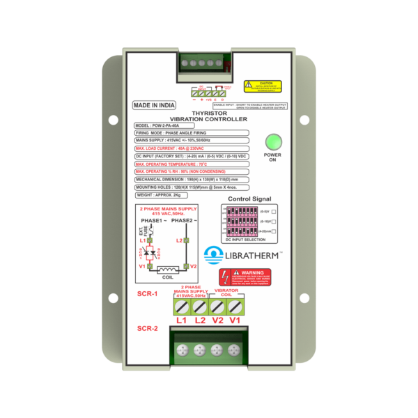 thyristor-power-controller-pow-2-pa-40a-front