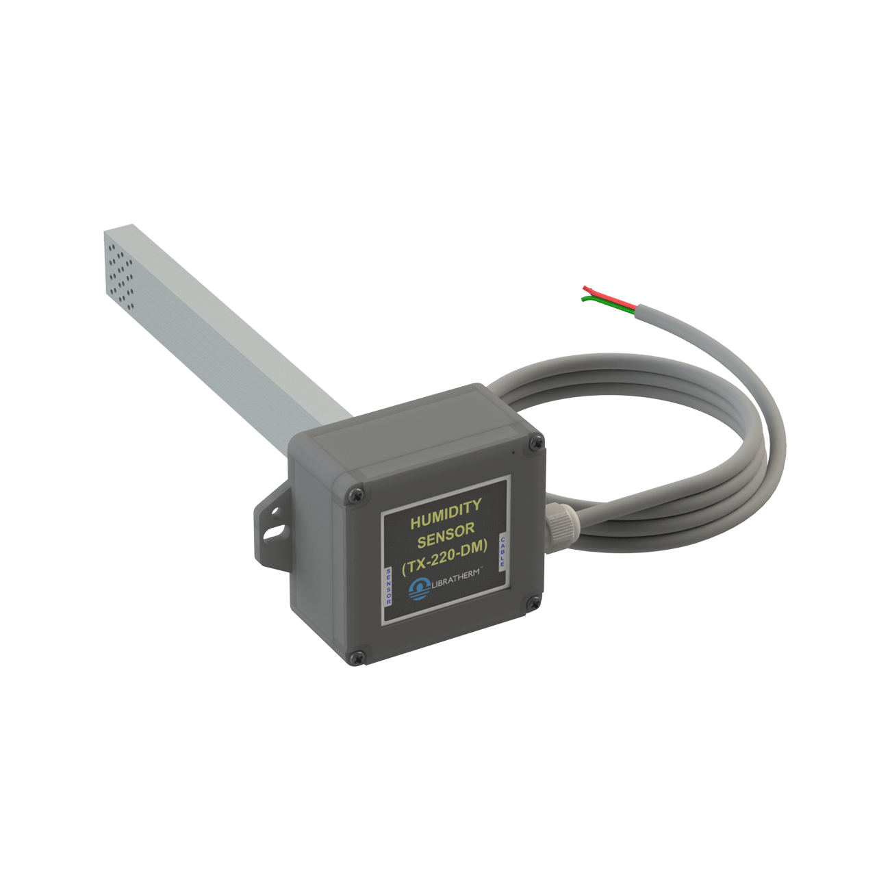 duct-mount-temperature-transmitter-tx-220-dm-right