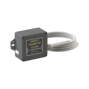 temperature-transmitter-tx-220-right