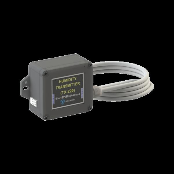 temperature-transmitter-tx-220-right