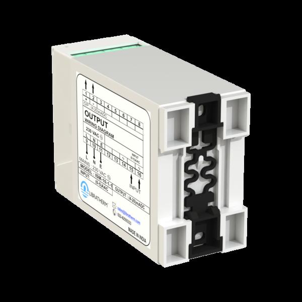 ISM-10-1-1-high-voltage-back