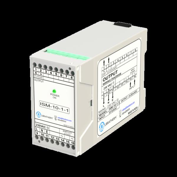 ISM-10-1-1-high-voltage-left