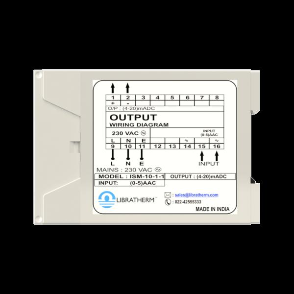 ISM-10-1-1-high-voltage-side
