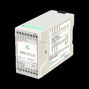 ISM-10-1-2-high-voltage-left