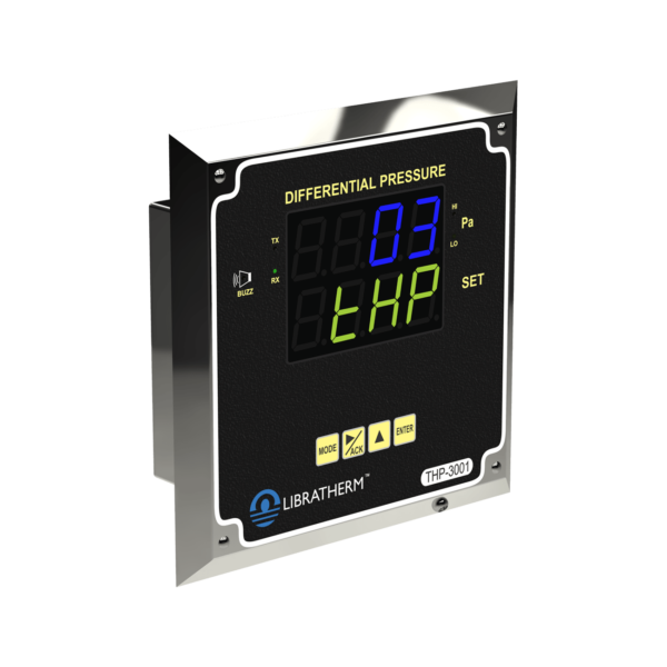 clean-room-monitor-and-real-time-data-logger-thp-3001-right