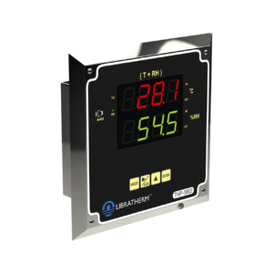 clean-room-monitor-and-real-time-data-logger-thp-3002-right