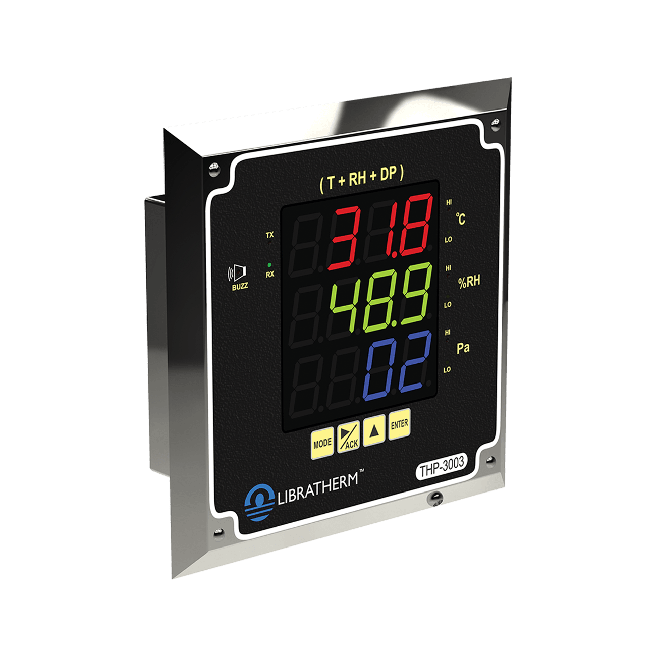 clean-room-monitor-and-real-time-data-logger-thp-3003-right