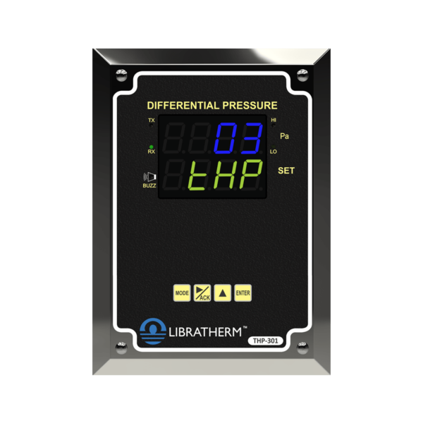 clean-room-monitoring-system-thp-301-front