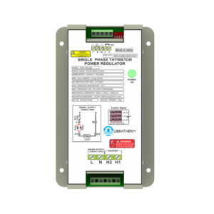thyristor-power-controller-pow-1-pa-20a-front