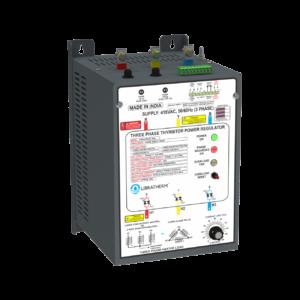 thyristor-power-controller-pow-3-pa-cl-50a-right