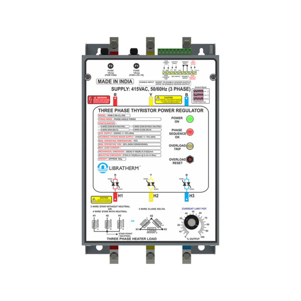 thyristor-power-controller-pow-3-pa-cl-50a-front