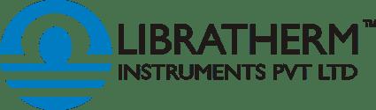 libratherm-instruments-pl