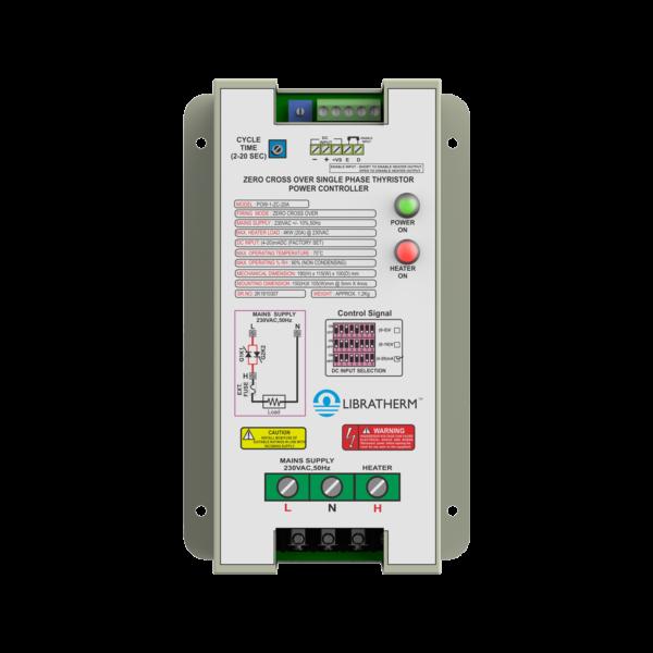 thyristor-power-switch-pow-1-zc-front