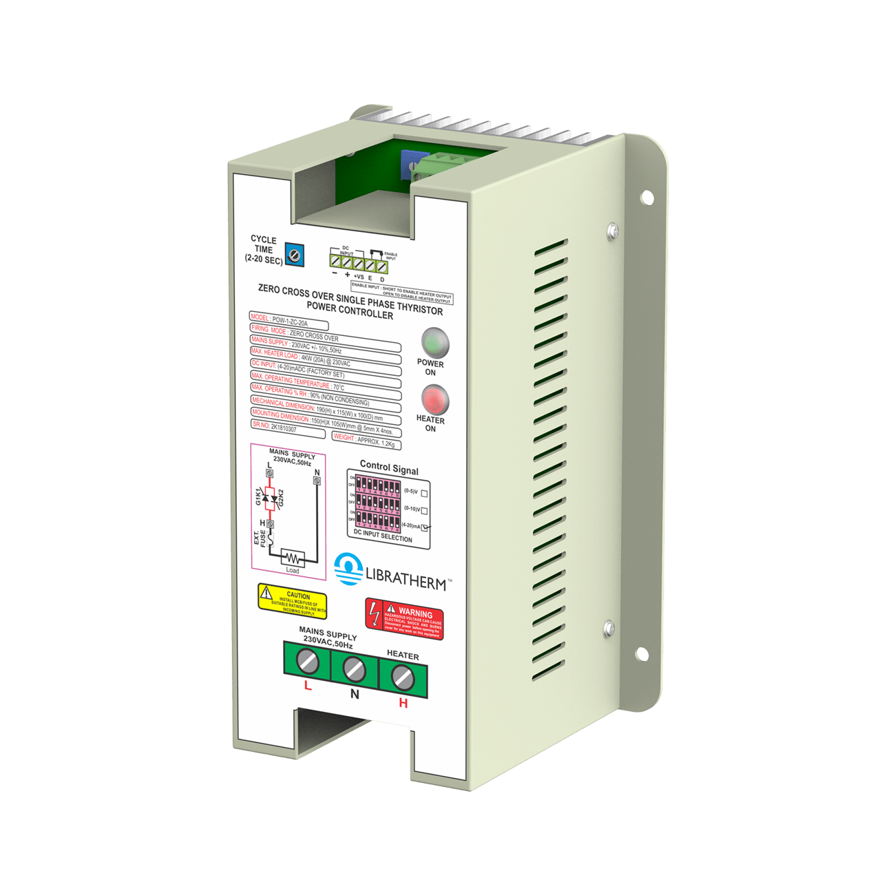thyristor-power-switch-pow-1-zc-left