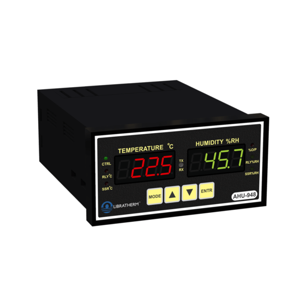 temperature-and-humidity-controller-ahu-948-right