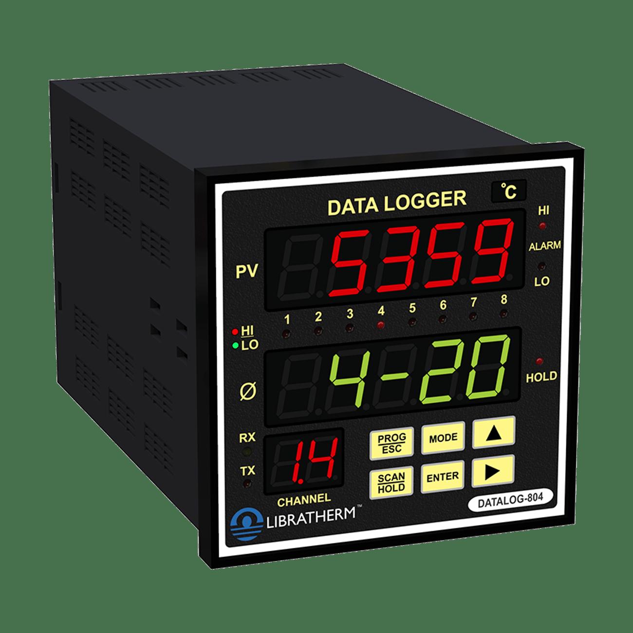 Datalog-804-new-right