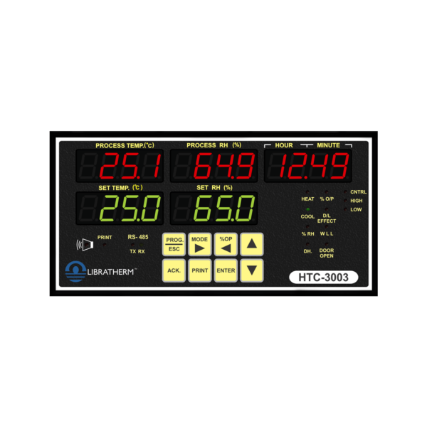 temperature-and-humidity-controller-htc-3003-front