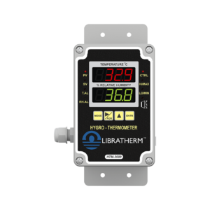 temperature-and-humidity-indicator-with-buzzer-alarm-htm-3000-w-front