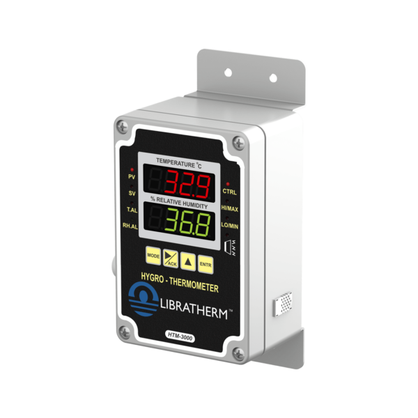 temperature-and-humidity-indicator-with-buzzer-alarm-htm-3000-w-left