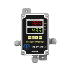 humidity-and-temperature-transmitter-with-local-display-and-rs-485-htx-3000-front