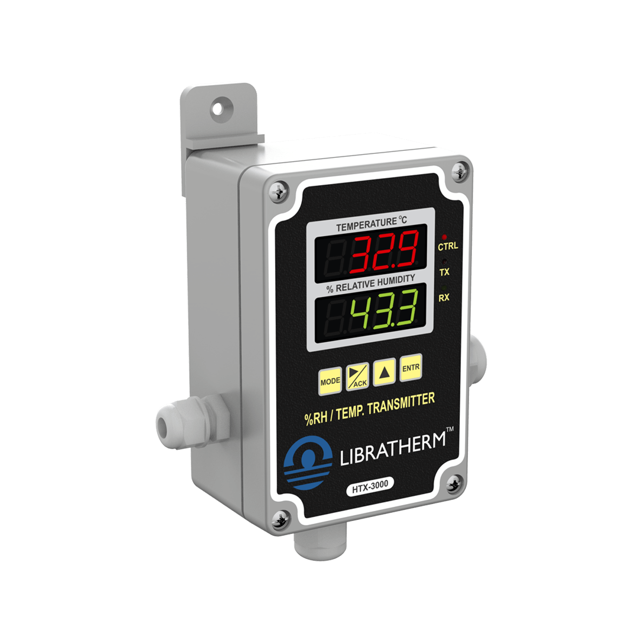 humidity-and-temperature-transmitter-with-local-display-and-rs-485-htx-3000-right