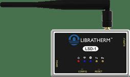 iot-module-LSD-1