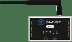 iot-module-LSD-2