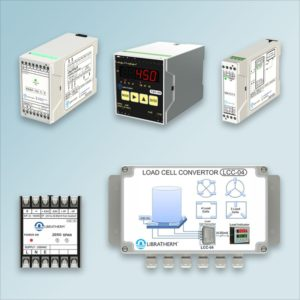 Signal Isolators Conditioners