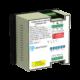 TDM-1000-5-HP-side